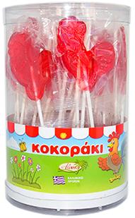 kokoraki_kouti